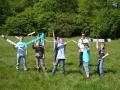 FMB-AG Gruppenfoto April 10