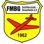 FMBG 1962